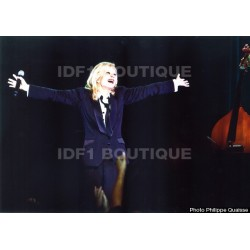 Photo Sylvie Vartan - 05