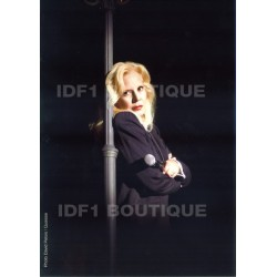 Photo Sylvie Vartan - 02